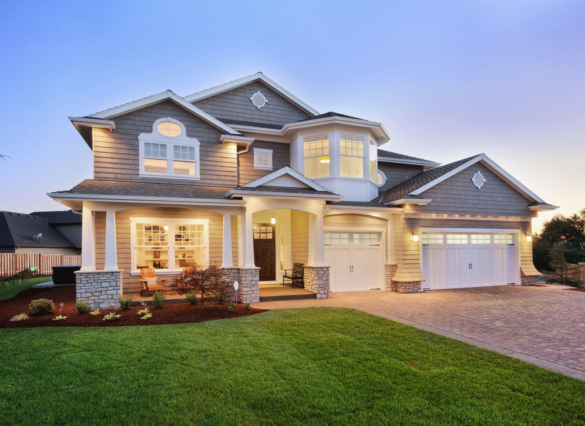 La Quinta Real Estate Transaction Lawyer