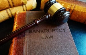 Indio Bankruptcy Attorney