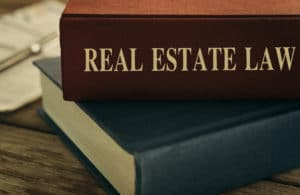 Palm Springs Real Estate Attorney