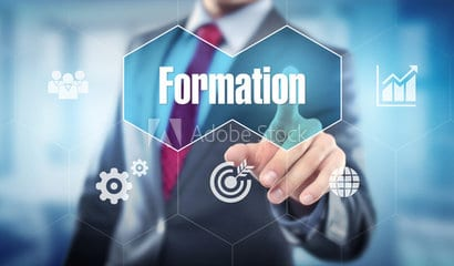 Palm Desert Business Formation Attorney