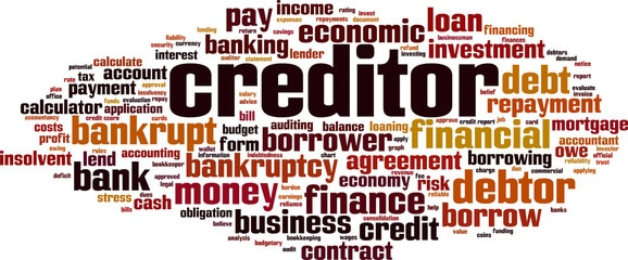 Palm Desert Creditor and Debtor Representation