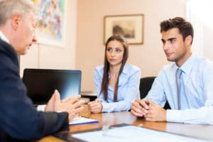 Indio Chapter 7 Bankruptcy Attorney Consultation