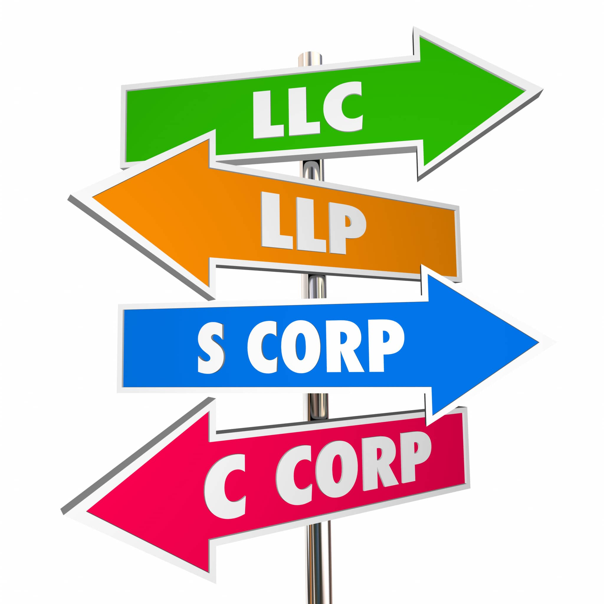 Palm Desert Business Formation Lawyer