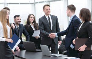 Indio Business Litigation Lawyer