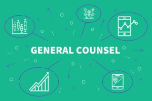 Palm Desert General Counsel Services