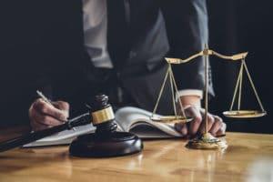 Coachella Business Attorney Paul Stoddard