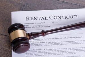 Coachella Real Estate Litigation Lawyer