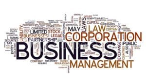 Legal Services for Small Businesses in Coachella - Paul Stoddard