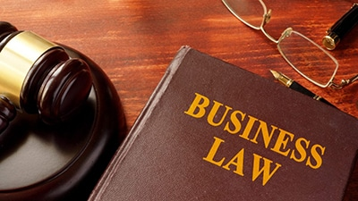 Business Lawyer Law Offices of Paul Stoddard Home