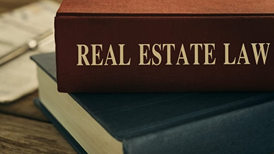 Cathedral City Real Estate Transaction Attorney